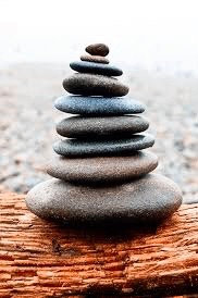 Magickal Stone Reiki Attunement ~