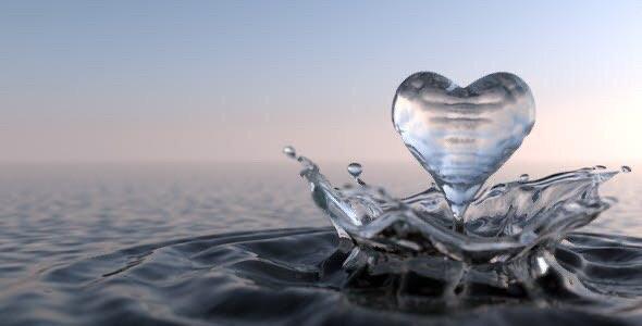Liquid Love Empowerment