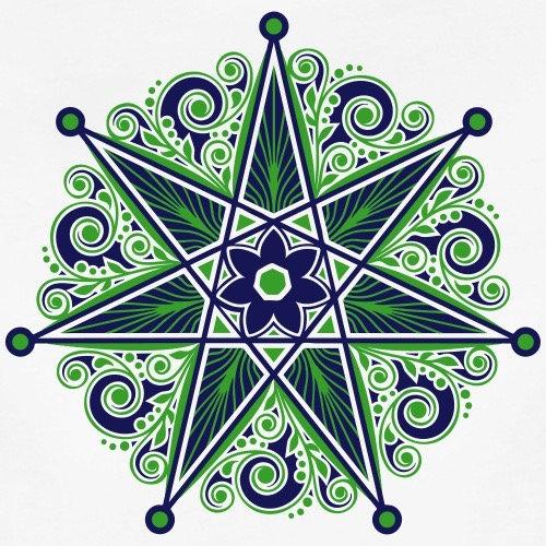 The Elven Star Empowerment ~