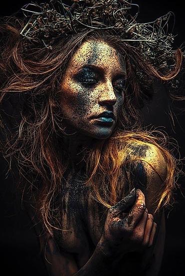 Awaken The Witch ~ Activation Spell Work & Attunement Bundle!