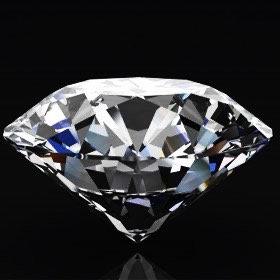 Celestial Divinity Encoding ~ Diamond