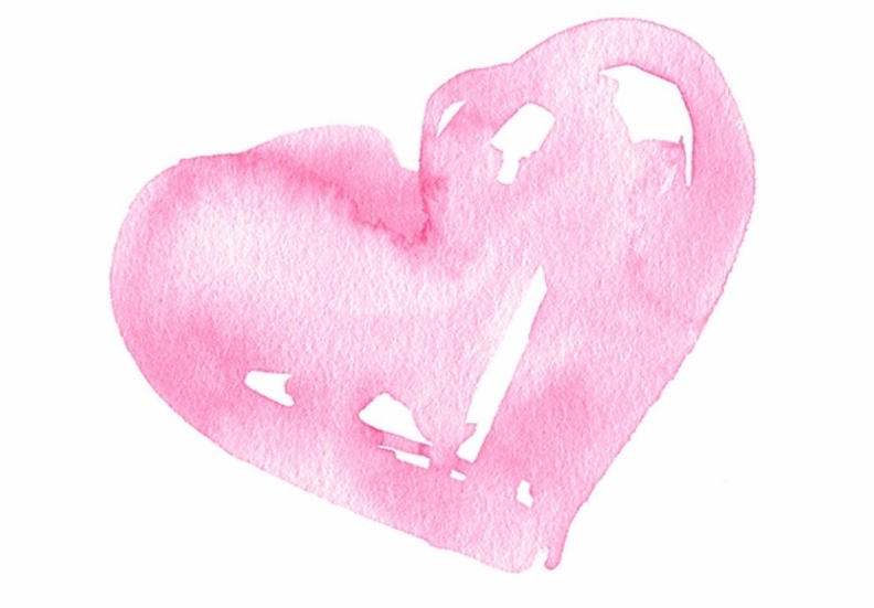 Self Love Empowerment ~ Rose Quartz Flush