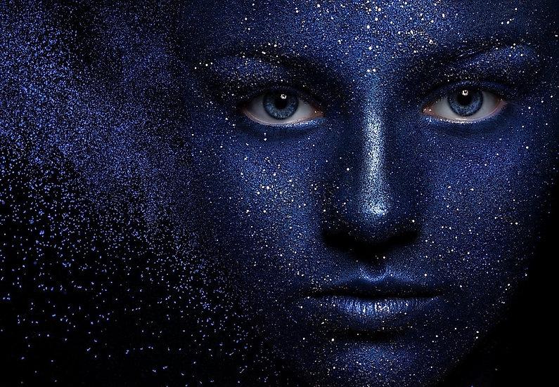 Galactic Self Activation Attunement Series ~