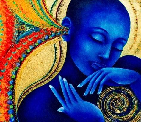Whispers Energy Empowerment ~ Clairaudience & Spirit Communication