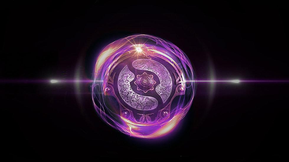 Triple Shield Empowerment ~
