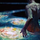Thumbnail: Galactic Self Activation Attunement Series ~