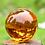 Thumbnail: Celestial Healing Encoding ~ Amber