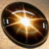 Black Star Sapphire Attunement ~