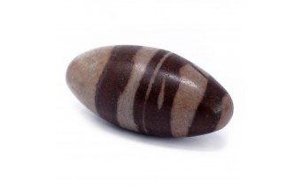Shiva Lingam Stone Etheric Infusion ~
