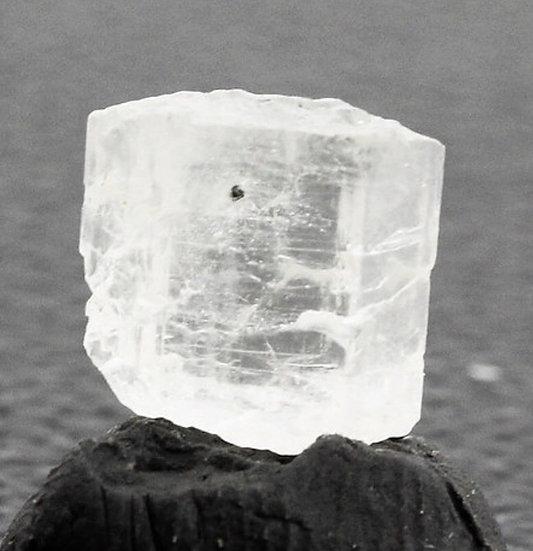 Phenacite ~ Level 2 Etheric Crystal Empowerment