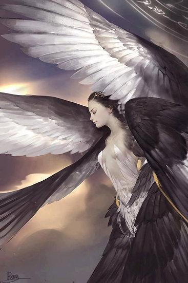 C ~ Seraphim