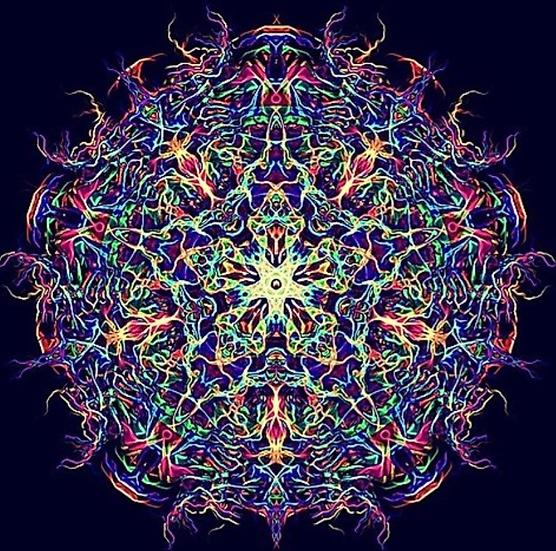 Complete Psychic Awakening Attunement Package ~