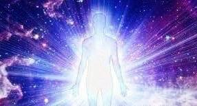 Indigo Light Body Vibrational Empowerment ~