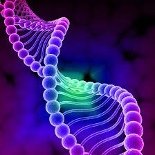 High Frequency DNA Activation Attunement ~