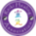 Reiki-Healing-Association-Purple-Logo-80