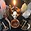 Thumbnail: God/Goddess Connection Ritual Service ~