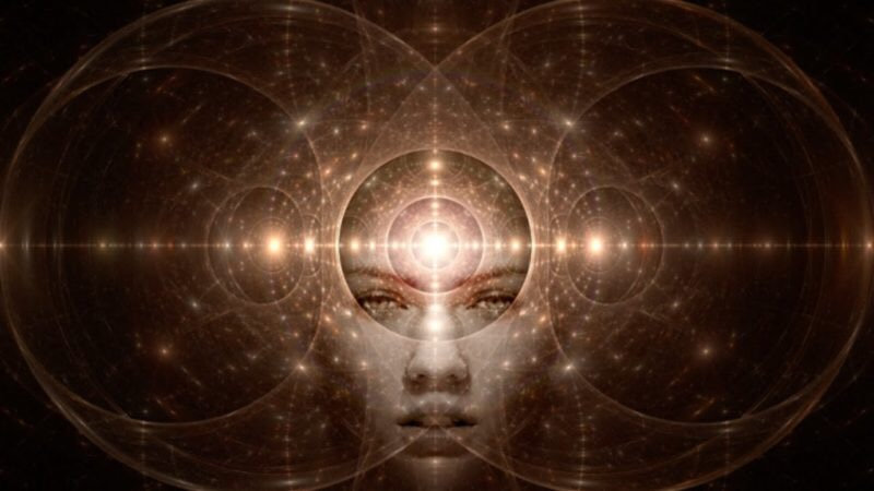 Intuition Empowerment With Astral Experiences!