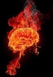 Mind Fire Shakti Empowerment ~