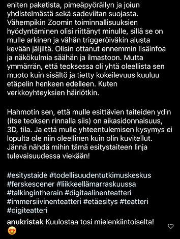 HeidiB_TIR