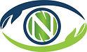 רפואה טבעית דרך העיניים ננסי