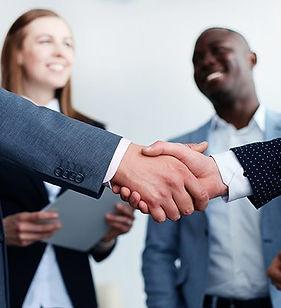 featured-handshake.jpg