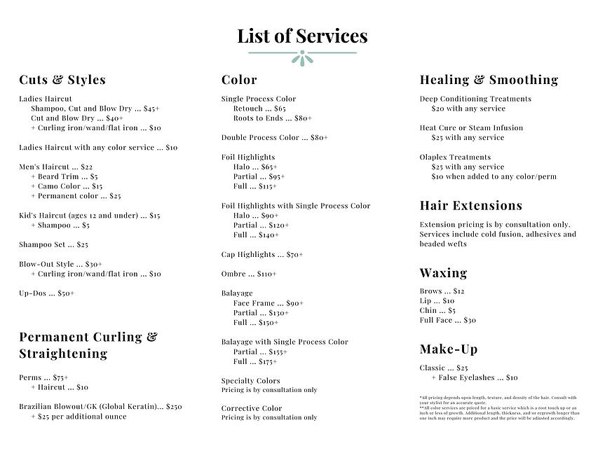 Refuge List Of Services v5 - 2020.png