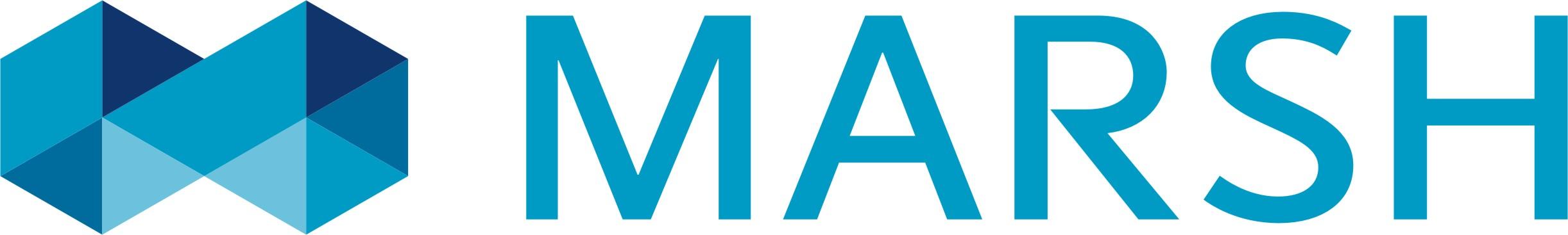 104108_logo_MARSH_horizontal_4c
