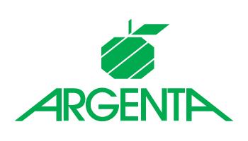 _argenta