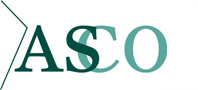 asco-small