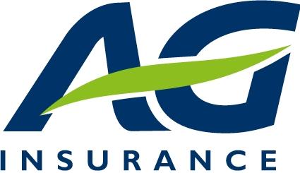 AGInsurance