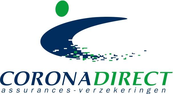 CoronaDirect