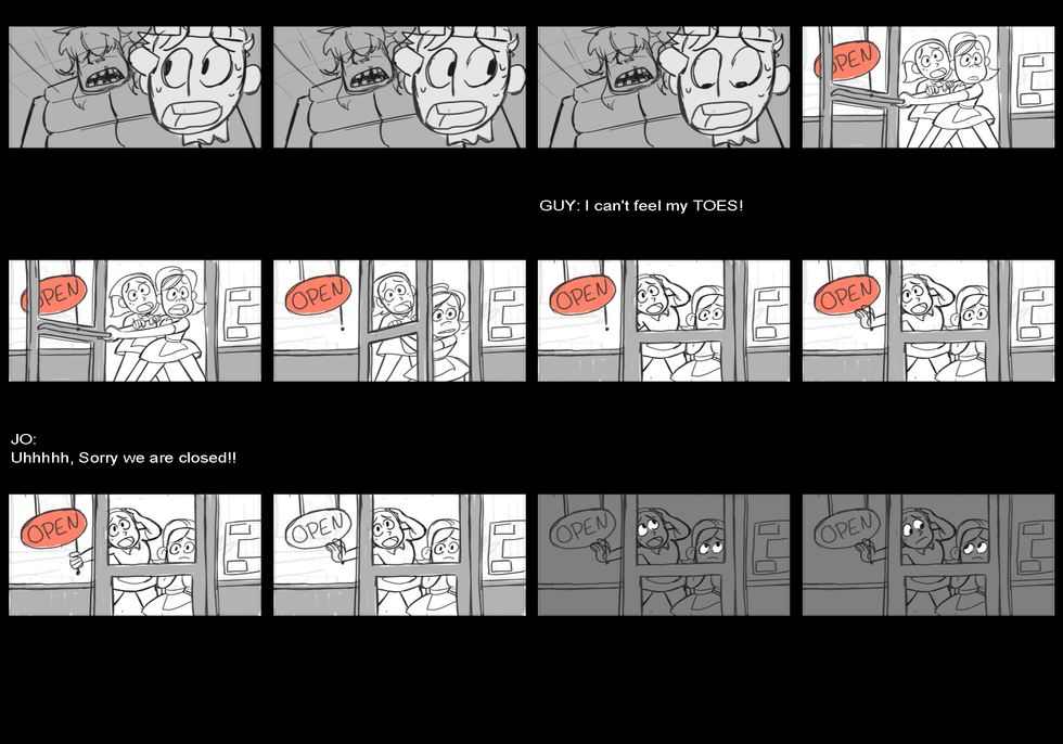 CURSE__Page_05.png