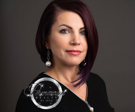 Microblading, permanent makeup artist,cosmetic tattoos,extensive training multipple certifications, oshawa, durham region, canada
