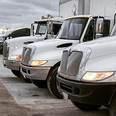 winnipeg freight courier brisas transport