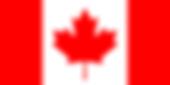 קנדה, אנגלית, English. Canada
