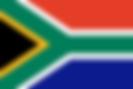 דרום אפריקה, אנגלית, English. South Africa