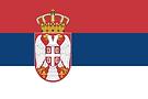 српски, Србија, סרביה, סרבית, Serbia, Serbian