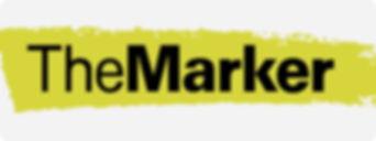 עיתון העסקים דה מרקר