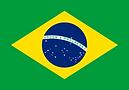 ברזיל, ברזילאית, פורטוגזית, Brazil, Portuguese, Português
