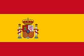 ספרדית, ספרד, Spain, Spanish, Español, España