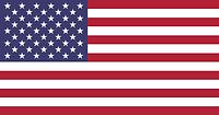 ארצות הברית, אנגלית, English. United States,