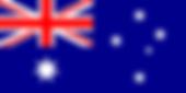 אוסטרליה, אנגלית, English. Australia