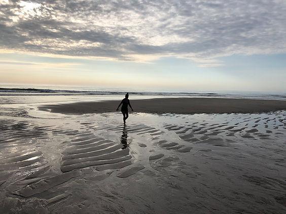 Low tide.jpeg