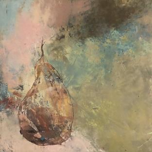 Copper Pear