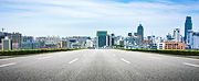 cityscape_1127-2292.jpg