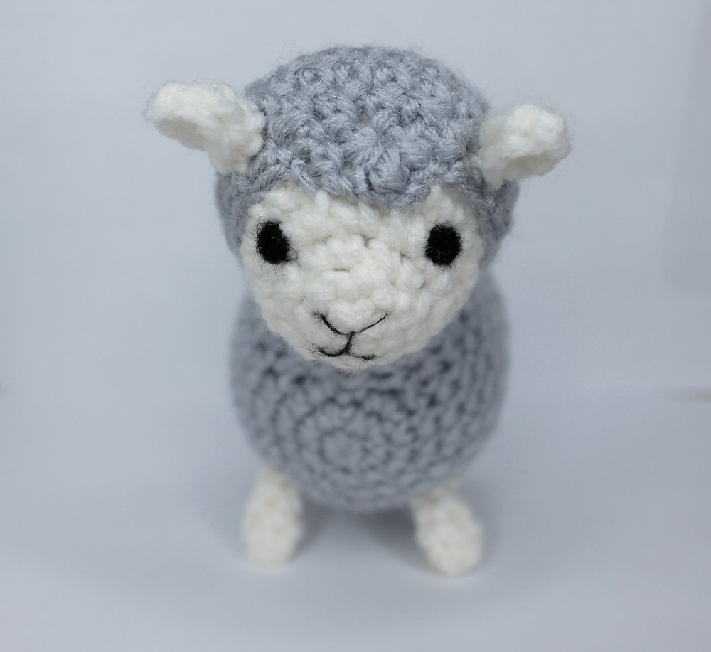 lima – Amigurumi Patterns | 917x1000