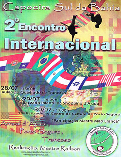 cartaz2005.jpg