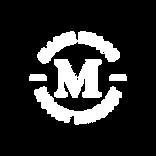 mpmm-transparent-white.png