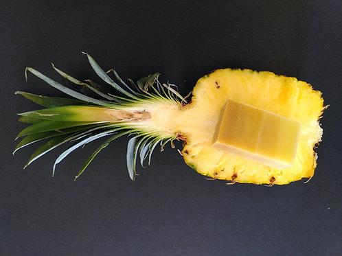 Tropic'ananas