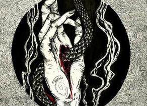 Satanic Artists Speak, Part One
